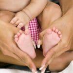 descargar frases para nuevos padres, bonitas frases para nuevos padres