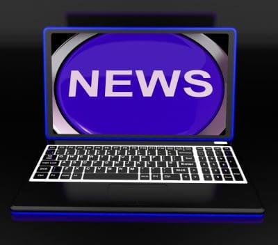 Los principales diarios online en chile, los mejores diarios de chile en internet