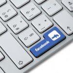 Consejos para compartir bellas publicaciones en Facebook, ideas para compartir bellas publicaciones en Facebook