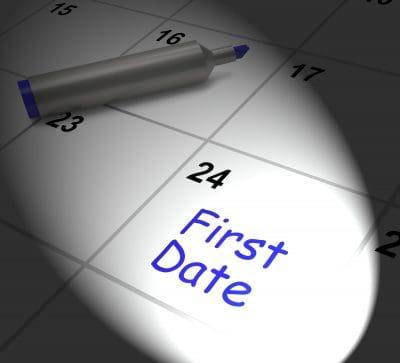 consejos para tu primera cita,errores de las mujeres en la primera cita, consejos para tu primera cita,consejos para triunfar en la primera cita,tips primera cita,a donde ir en la primera cita
