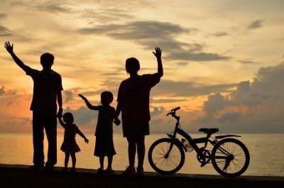 Buenos consejos para de que hacer en tus vacaciones, cómo planear unas buenas vacaciones