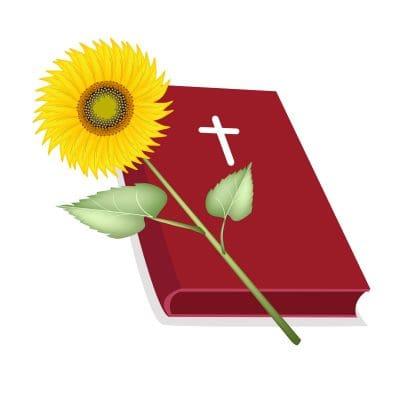 lugares para visitar Péru en semana santa, excelentes ideas para disfrutar Péru en semana santa