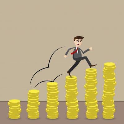modelos de solicitud para aumento de salario,ejemplos de modelos de carta para aumento de sueldo,enviar solicitud de aumento de sueldo,tips para redactar una solicitud para pedir aumento de sueldo,como radactar una solicitud de aumento de sueldo