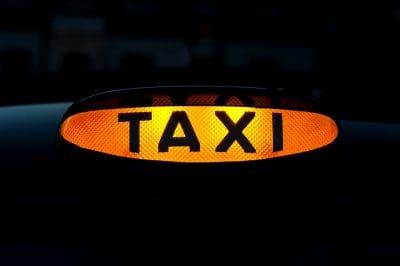Las mejores compañias de taxi en Péru, las mas recomendadas compañias de taxi en Péru