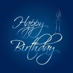 ejemplos gratis carta de cumpleaños para clientes, modelos gratis de cartas de cumpleaños para clientes