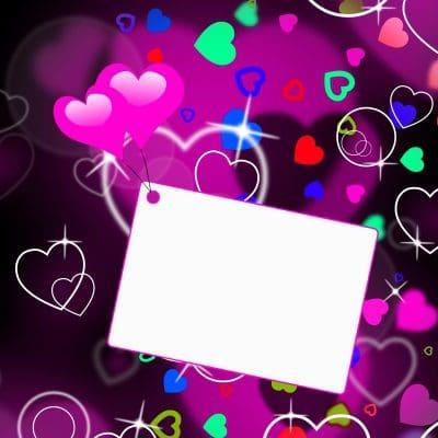 ejemplos gratis carta de te extraño, modelos gratis de cartas de te extraño