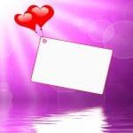 Modelo de carta para un amor que se fue, plantilla de carta para un amor que se fue