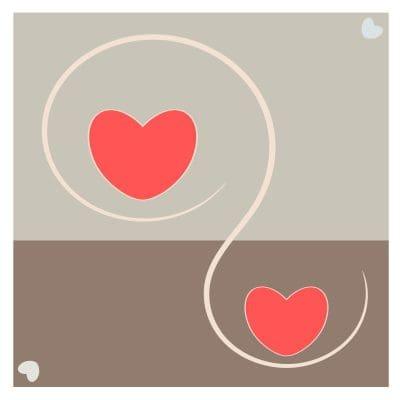 modelos gratis de cartas de amor para tu ex, ejemplos de cartas de amor para tu ex
