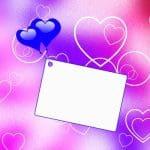 Modelo de carta para un mal amor, ejemplo de carta para un mal amor