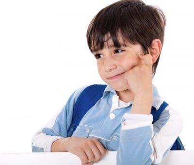 cinco buenos consejos para la crianza de un hijo único, 5 claves importantes para saber criar un hijo único