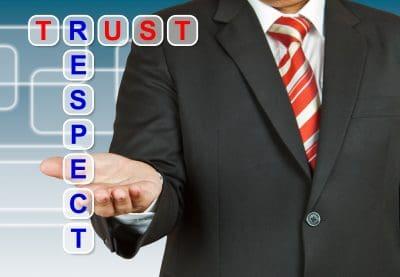 Consejos buenos para inculcar el respecto a nuestros hijos, cómo ganarse el respecto de nuestros hijos