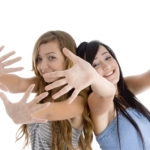descargar frases de amistad para Twitter, nuevas frases de amistad para Twitter