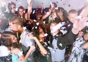 top de las mejores discotecas en miami, excelentes lugares para ir a bailar en miami