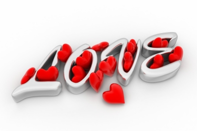 carta de amor para tu futuro esposo, modelos de carta de amor para tu futuro esposo