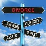 Cómo explicar a mi hijo que me voy a divorciar, consejos para explicar a un hijo que me voy a divorciar