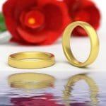 descargar frases por matrimonio, nuevas frases por matrimonio