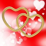 descargar frases de san valentin, nuevas frases de san valentin