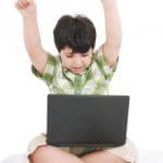 Controlar el uso de las redes sociales en nuestros hijos, pro y contras del uso de la tecnología en nuestros hijos
