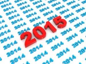 frases para el año nuevo 2015, nuevas frases para el año nuevo 2015