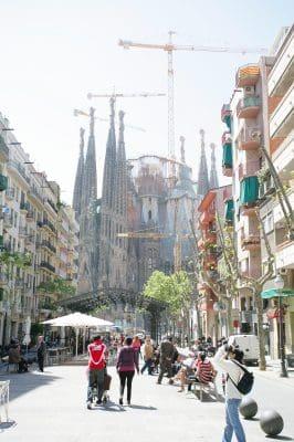 turismo en los mejores museos de barcelona, como llegar a los mejores museos de barcelona