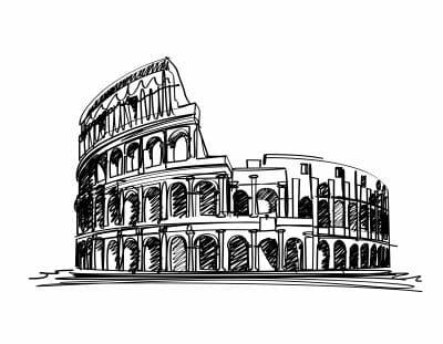 visitar los mejores museos en roma, los maravillosos museos en roma