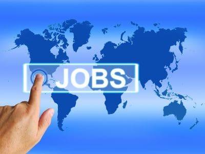 profesiones mas demandadas en Australia, profesionales mas solicitados en Australia