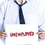 buenos consejos ante un despido inesperado, superar un despido inesperado