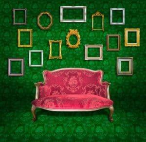 Consejos para atraer buena energia en tu casa, recetas para atraer buena energia en tu hogar