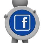 recomendaciones para uso del facebook, buen uso de las redes sociales
