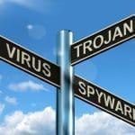 top 5 de programas para eliminar software espía del celular, los mejores programas para eliminar software espía del celular