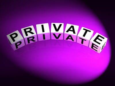 Consejos para aceptar los cambios y respetar la privacidad de tus hijos, importante sugerencias que debes seguir para respetar la privacidad de tus hijo