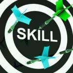 diferencias entre cualidades y fortalezas, ventajas sobre las cualidades y fortalezas personales