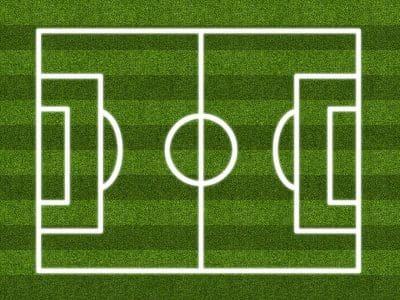 Los 4 mejores equipos de la liga europea, top 4 mejores equipos de futbol de la champions league