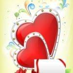 descargar frases de aniversario para mi enamorada, nuevas frases de aniversario para mi enamorada