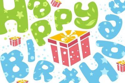 Bellas Frases De Cumpleaños Para Mi Sobrina