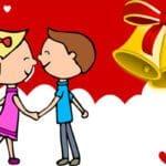 descargar frases de navidad, nuevas frases de navidad