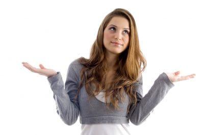 descargar frases de seduccion para una chica, nuevas frases de seduccion para una chica