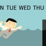 frases para el fin de semana, nuevas frases para el fin de semana