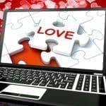 frases para San Valentín, nuevos textos para San Valentín
