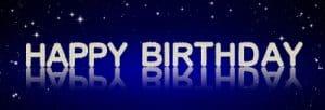 descargar frases por mi cumpleaños, nuevas frases por mi cumpleaños