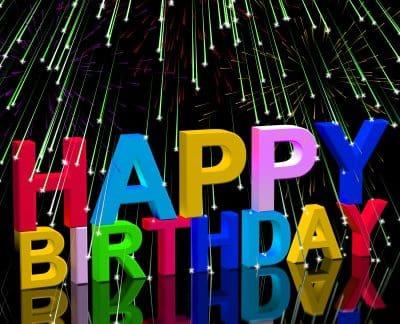 descargar frases de cumpleaños para tu nieto, nuevas frases de cumpleaños para tu nieto