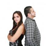 Cómo afecta las redes sociales en la relación de pareja, influencia de la tecnología en la relación de pareja