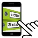 Descarga gratis las mejores aplicaciones para Iphone, top 9 mejores aplicaciones que debes bajar para tu Iphone