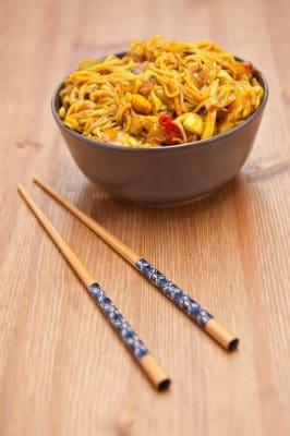 Los 5 mejores platos tipicos de comida china, los 5 auténticos platos tipicos chinos, los mejores platos tipicos de la china