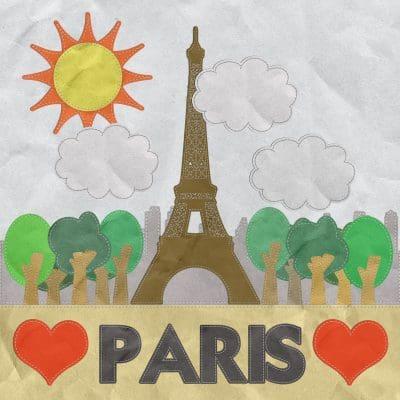 Top los mejores museos de París, excelentes museos para visitar en París