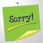 descargar frases de disculpas para whatsapp, nuevas frases de disculpas para whatsapp
