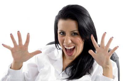 7 tipos de mujeres que los hombres tratan lo posible de evitar, siete tipos de mujeres que todo hombre debe eludir