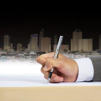carta de carta de agradecimiento por escoger tus servicios, modelos de carta de carta de agradecimiento por escoger tus servicios