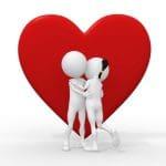Consejos importantes para enamorar a una mujer, 4 pasos que debes de tener en cuenta para cortejar a una mujer