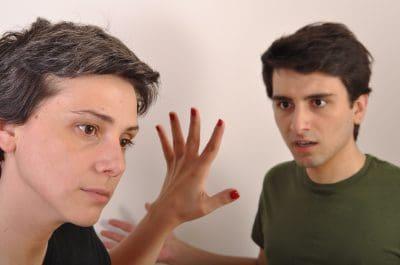 Signos para saber si tu relación no anda muy bien, 11 señales para saber si tu relación no anda bien